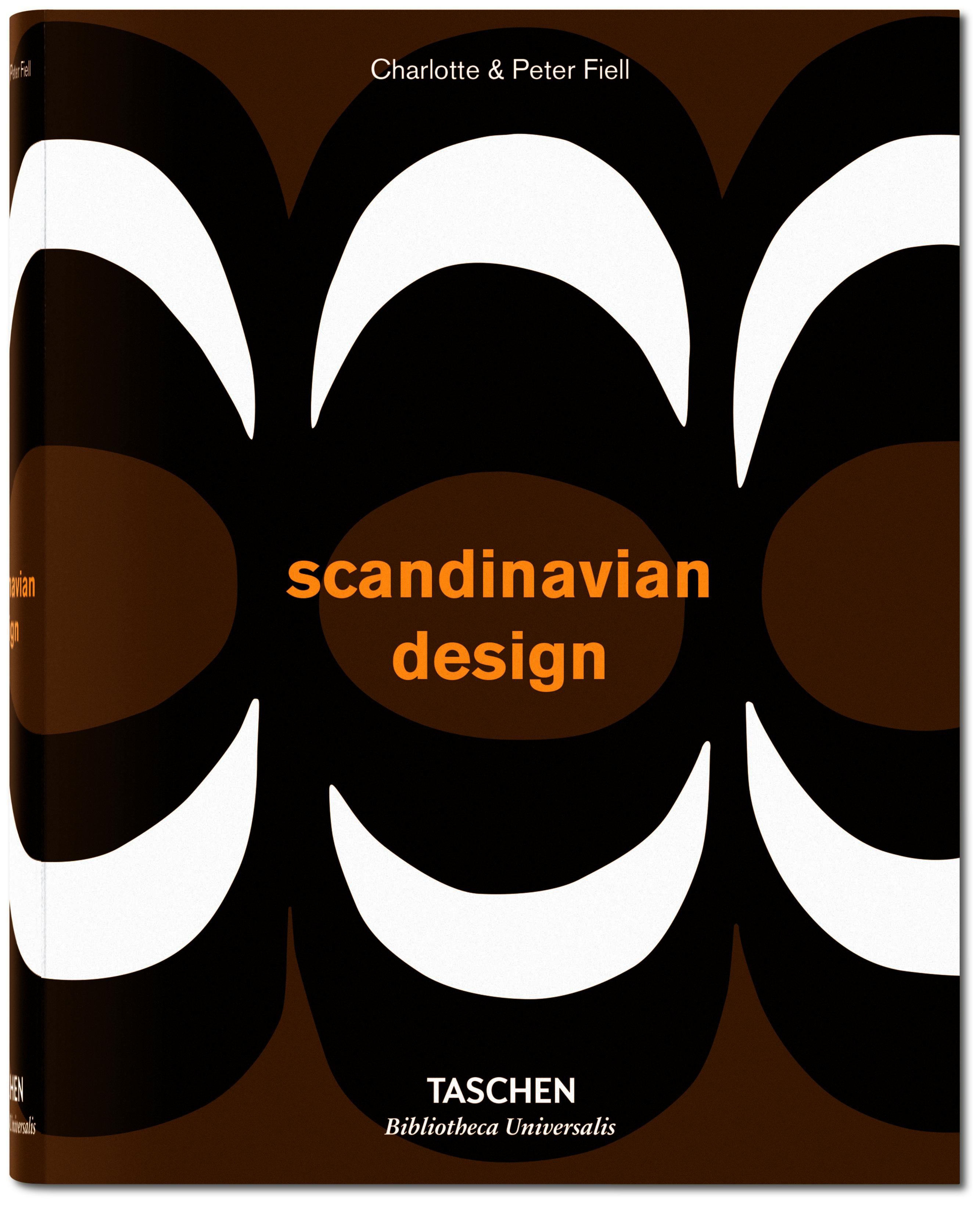 Taschen Editions